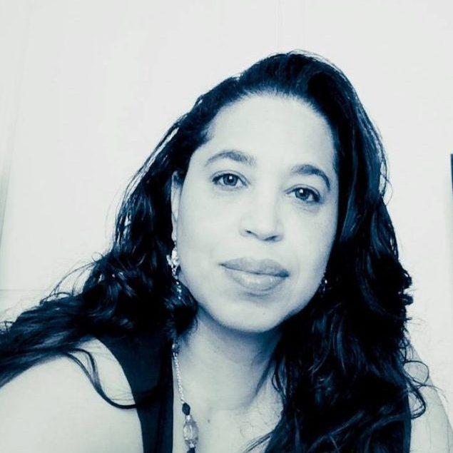 Mildred Tavarez
